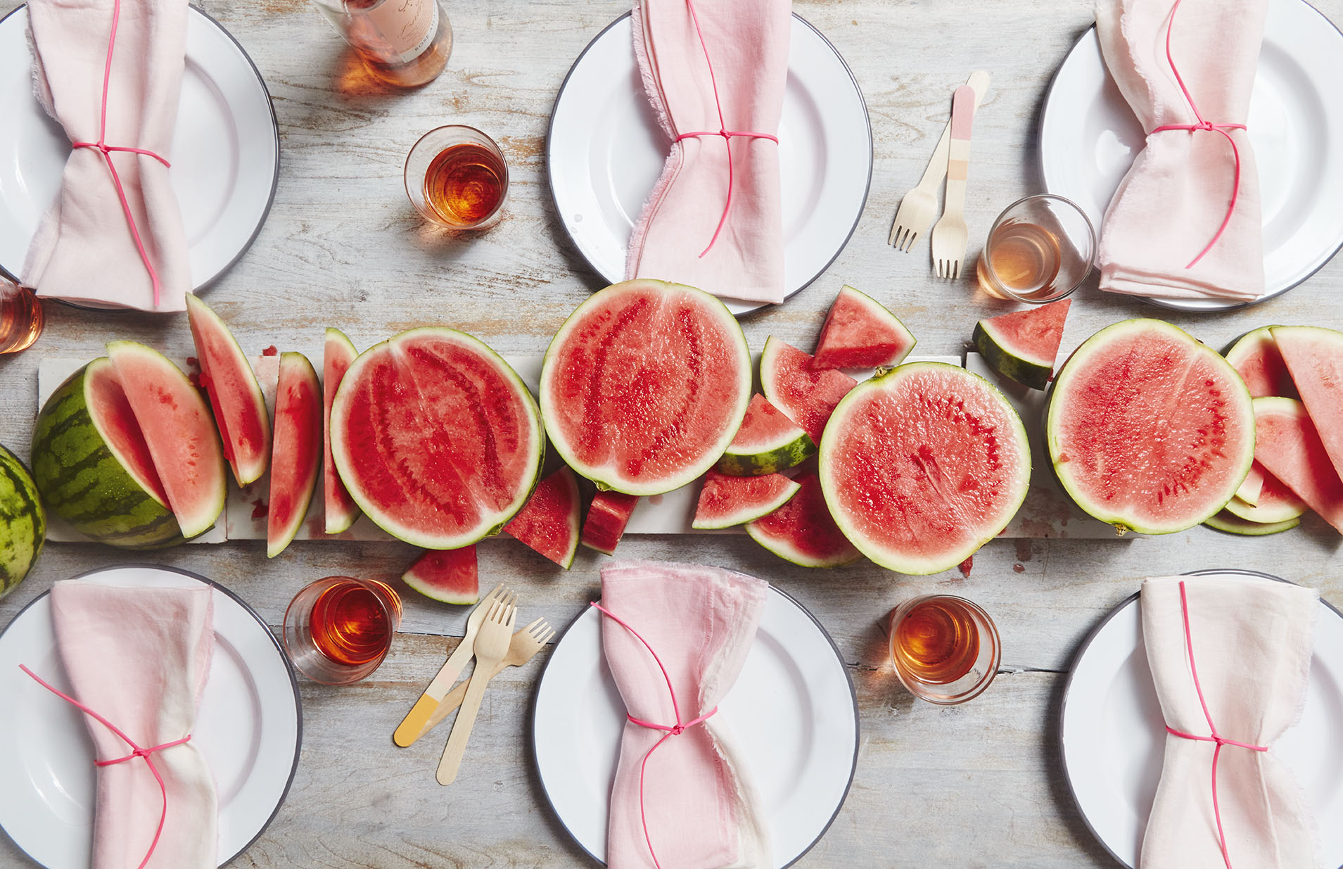 Summer_Watermelon_Table_Setting_049 copy.jpg