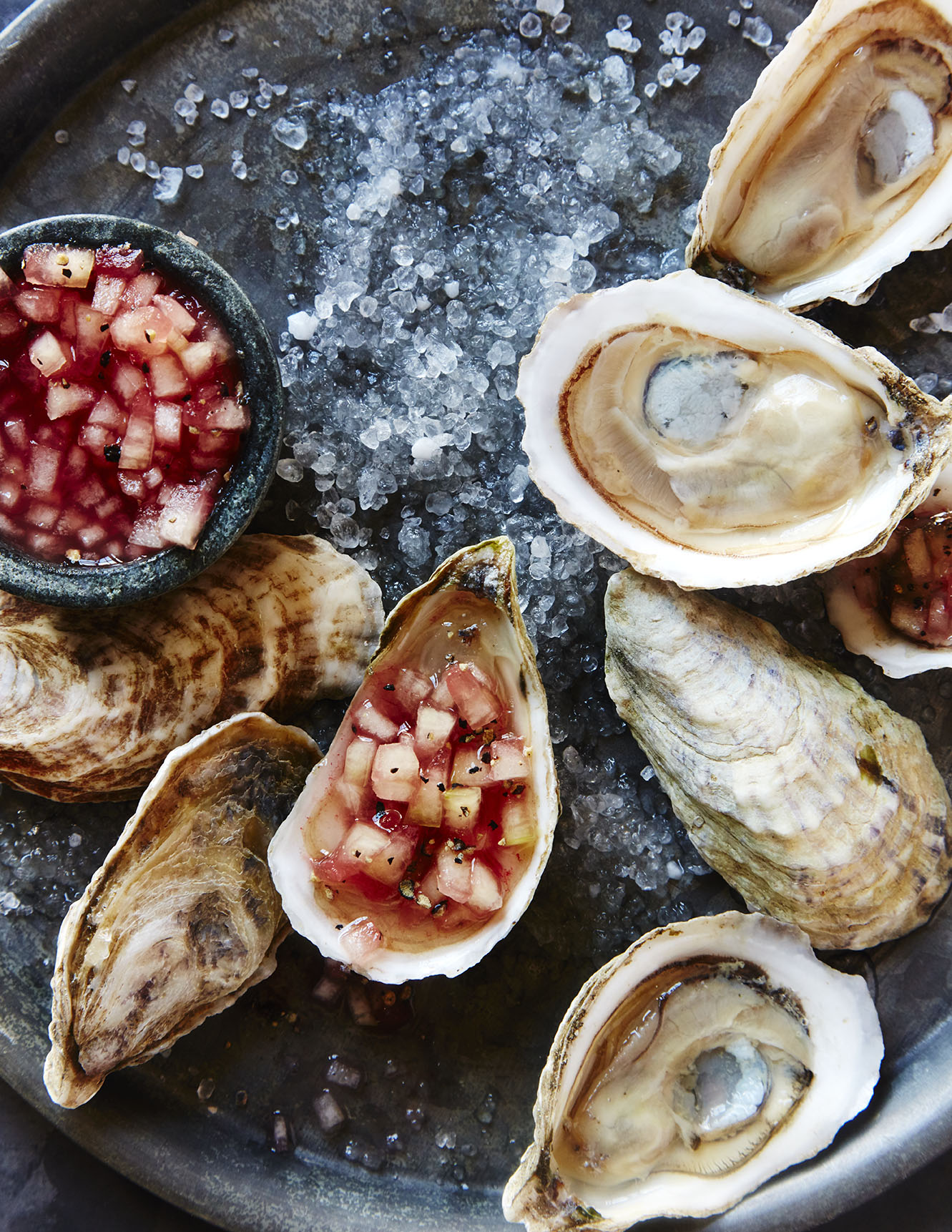 Summer_Watermelon_Oysters_044.jpg