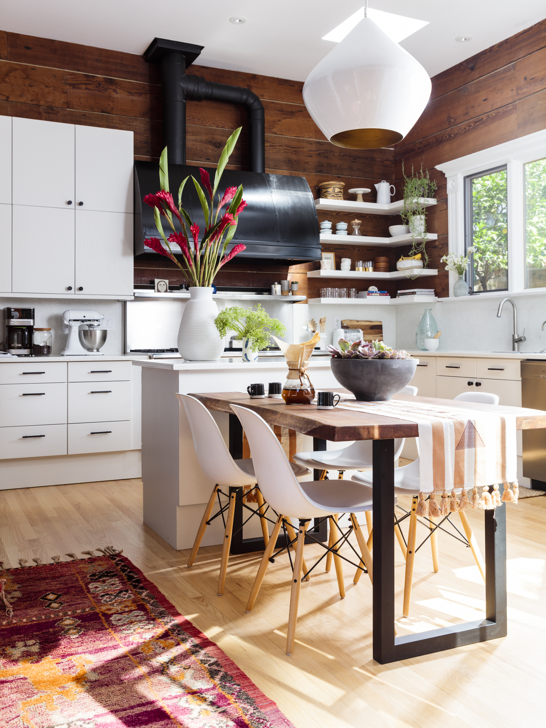ErinKunkel_EK_Kohlhepp_Kitchen_8997.jpg