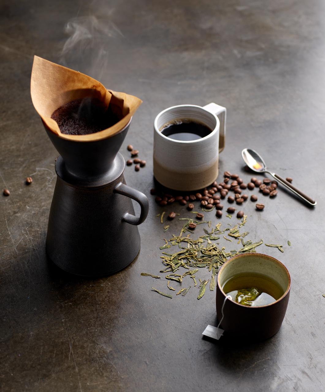 Ingredients_Caffeine-317-v2_final.jpg