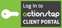 C&C-Client_Portal_Graphic.jpg