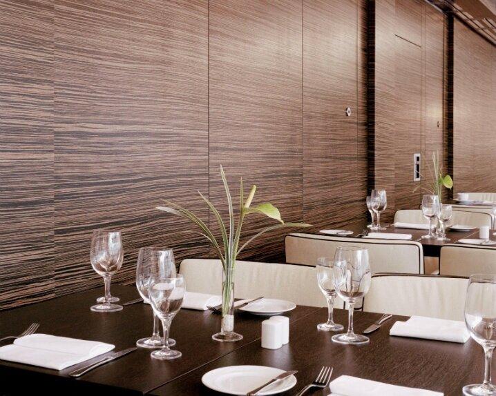 tabu_restaurant_garamond.1.jpg