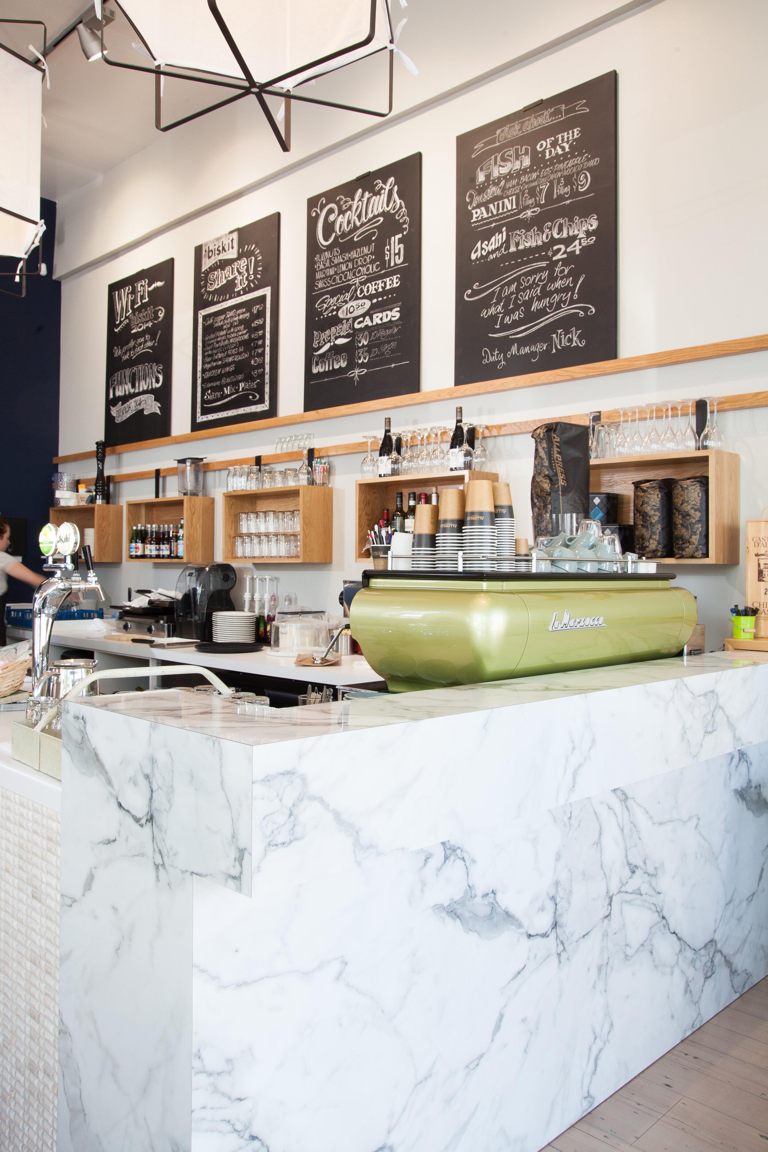 Cafe Biskit (1).jpg