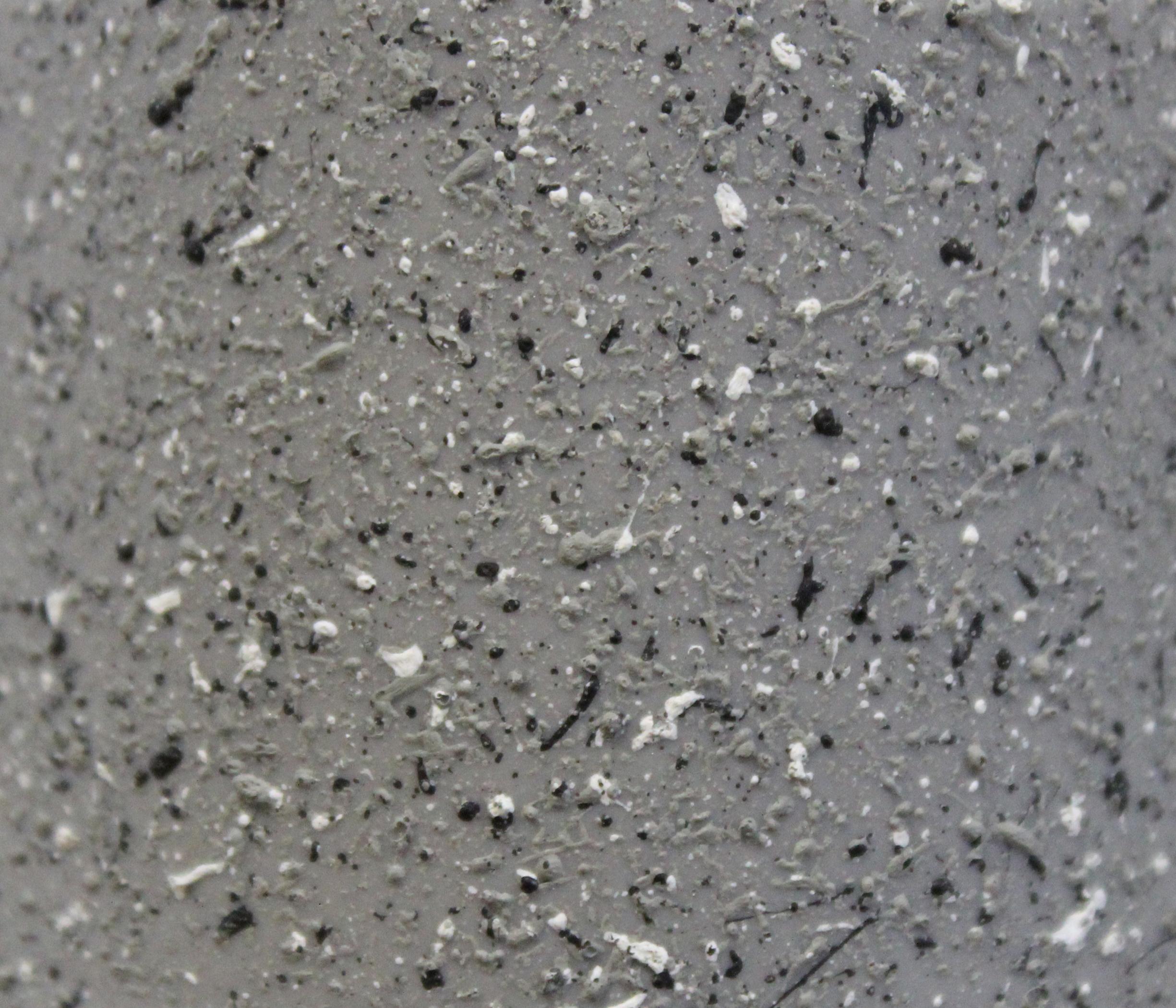 Stone Gray Stone