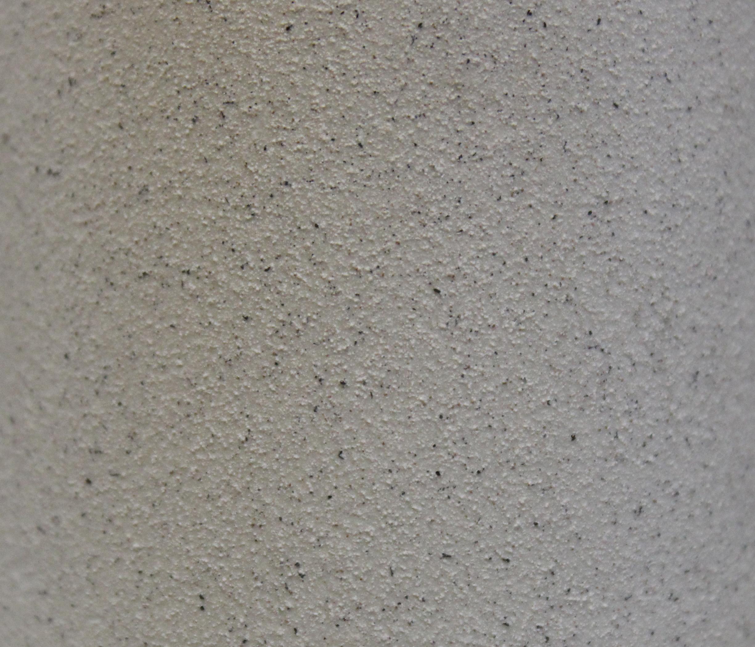 Textured Caribbean Sand