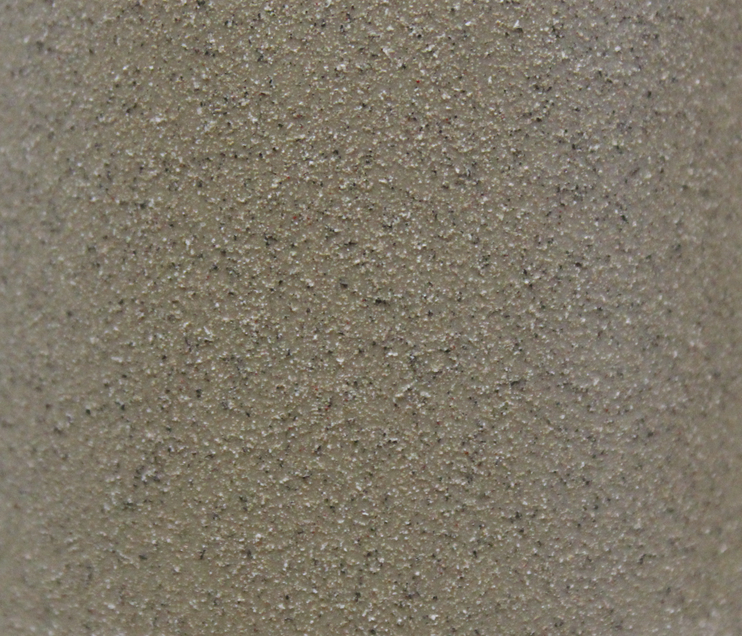 Textured Desert Bisque