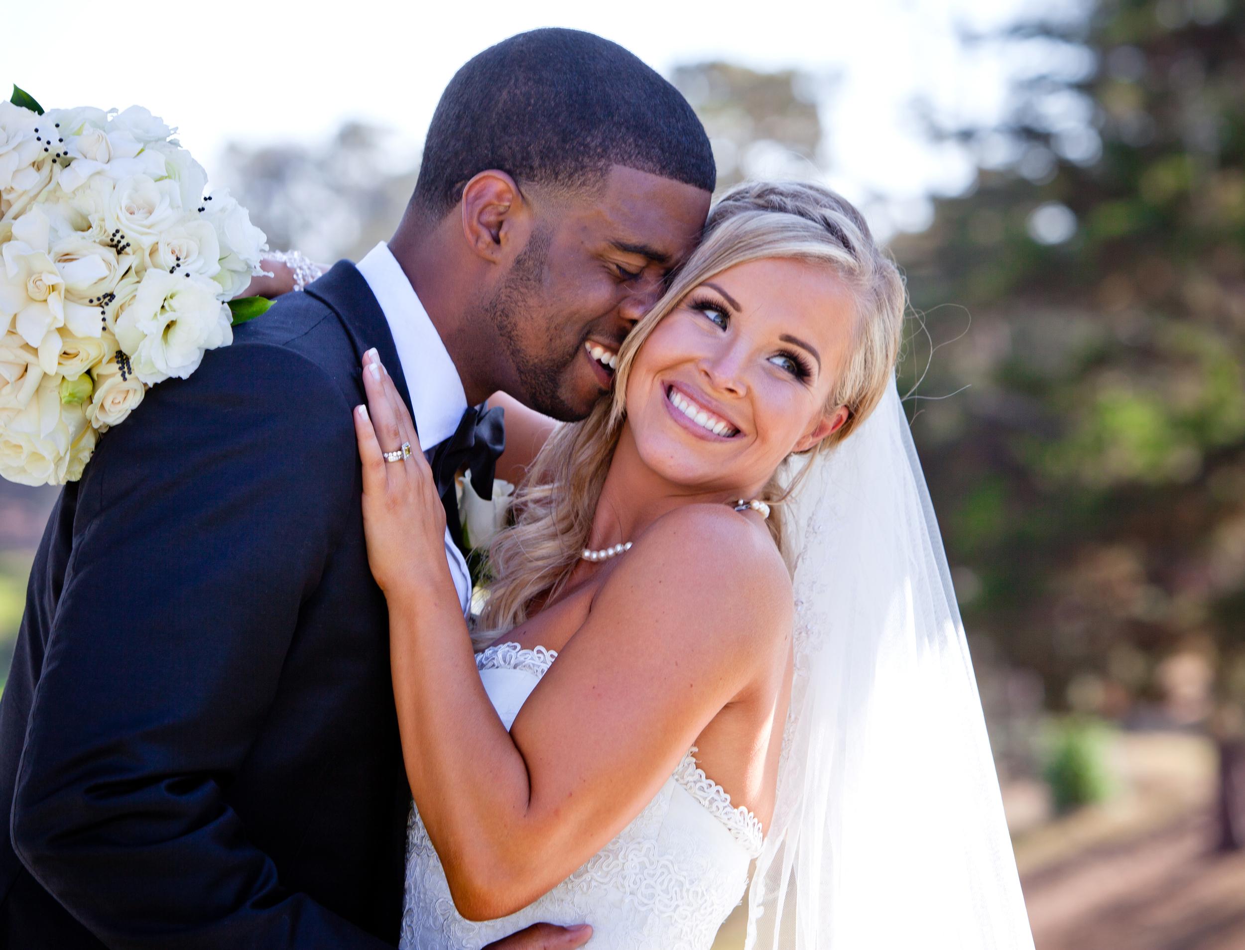 Best of Madison & Chris Wedding002.jpg