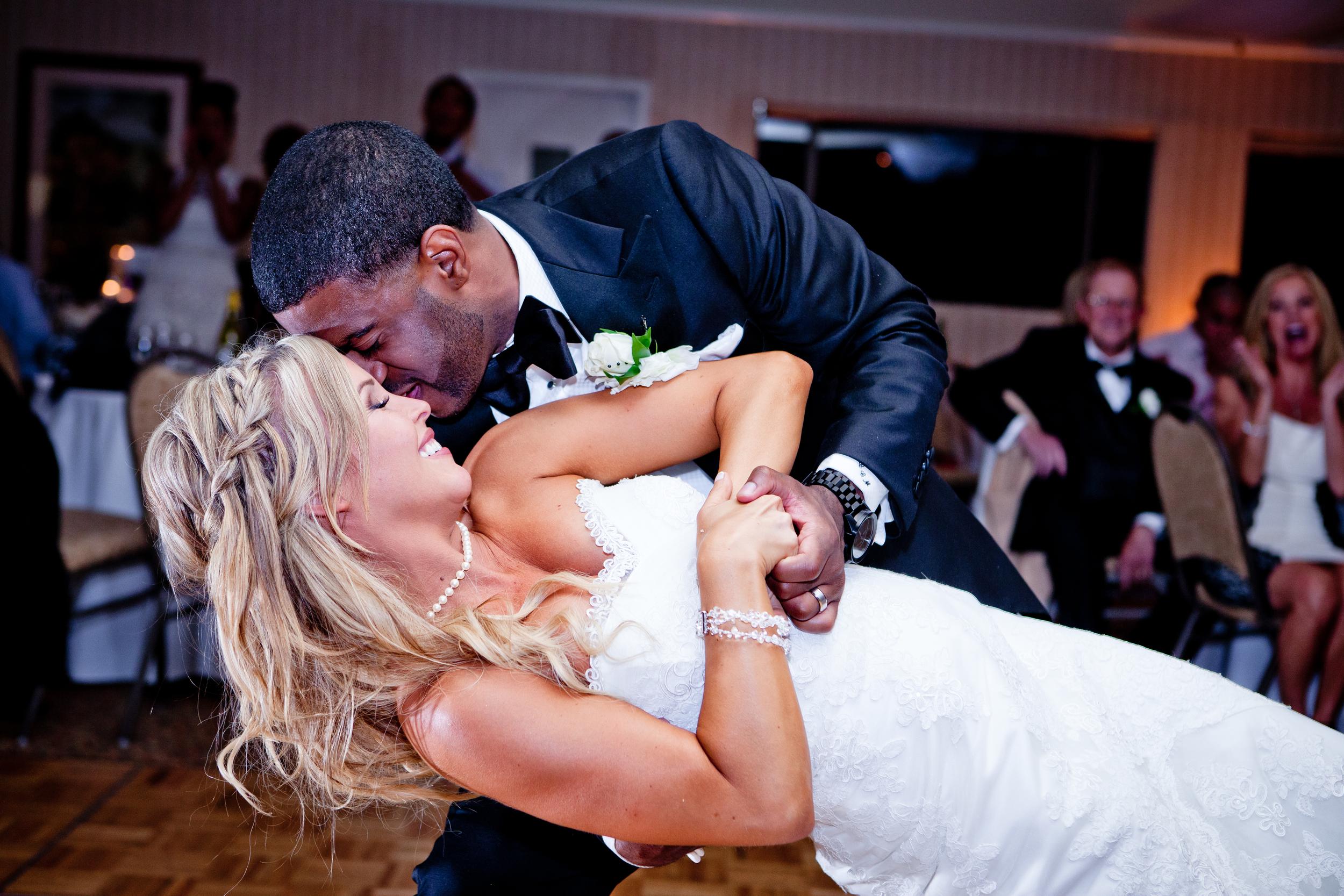 Best of Madison & Chris Wedding049.jpg