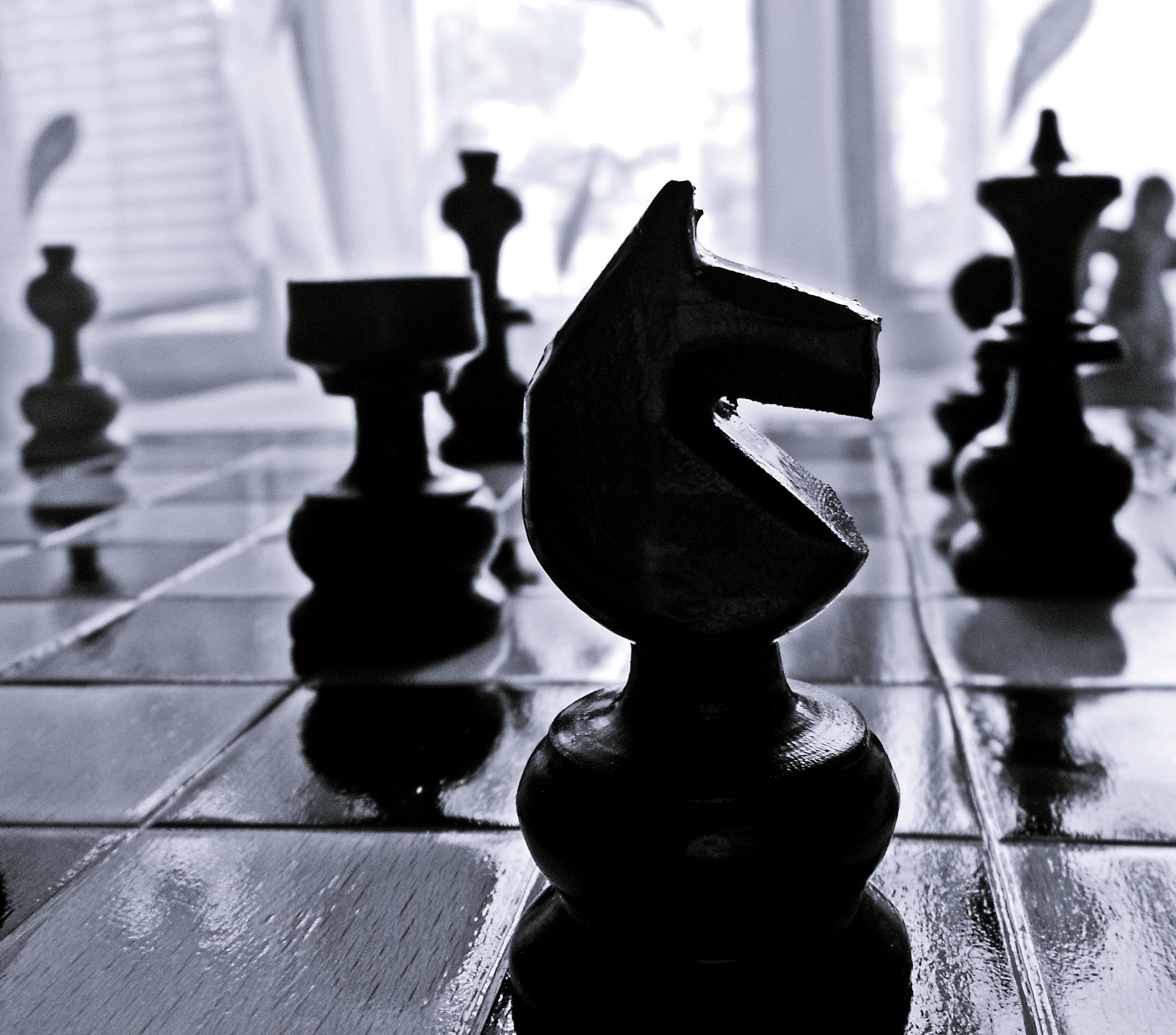 photodune-3000992-chess-l.JPG
