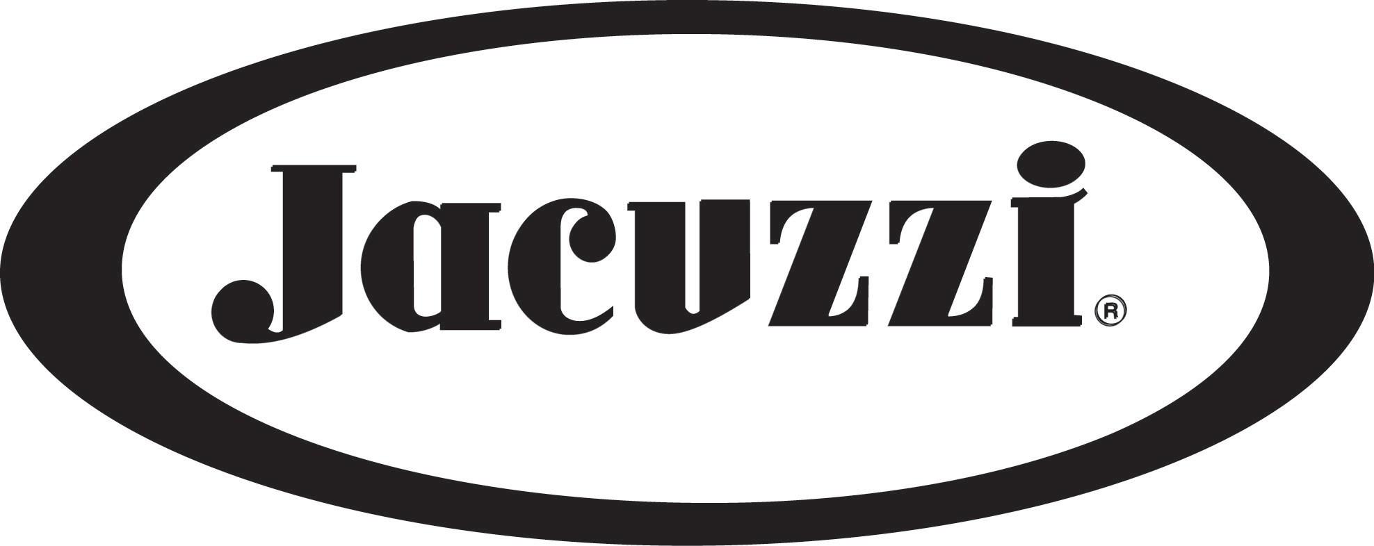 Jacuzzi Spas log
