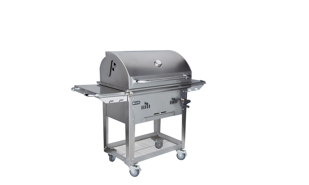 bbq-45-closed (1).png