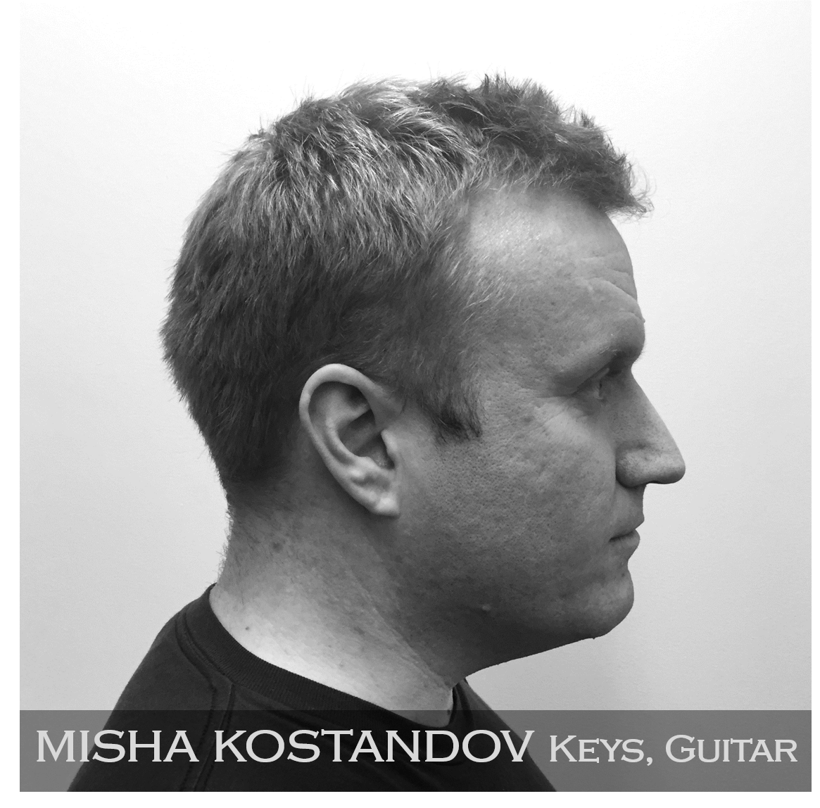 Misha Profile Pic2.png