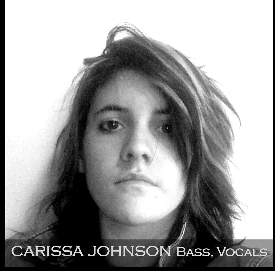 Carissa profile3.png