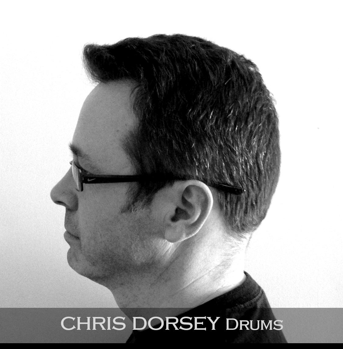 Chris profile4.png