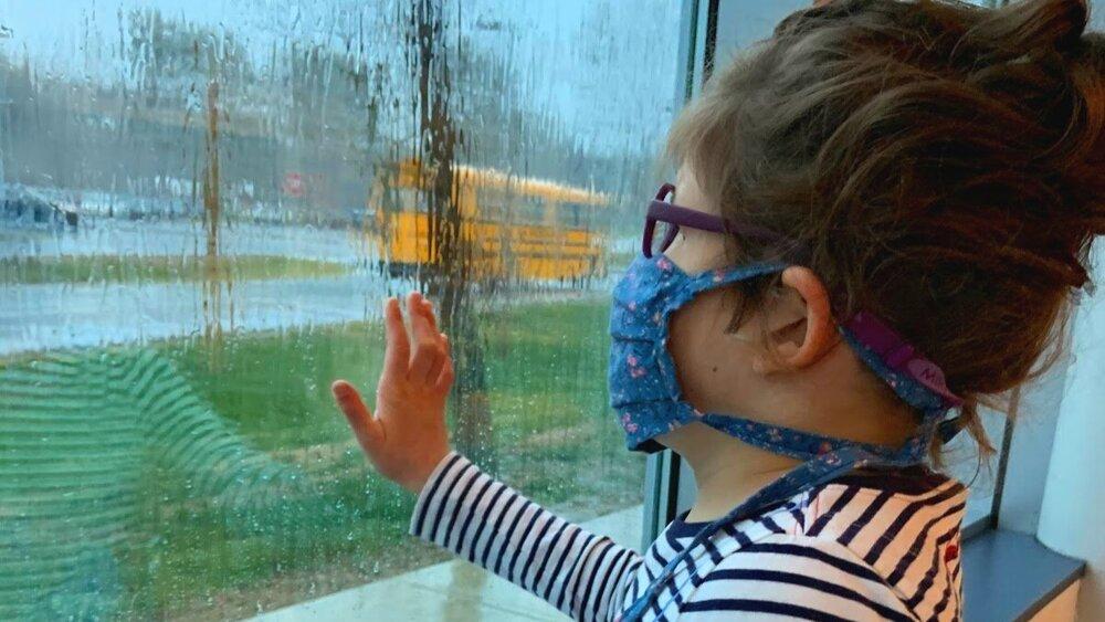 Tess+rainy+window.jpg