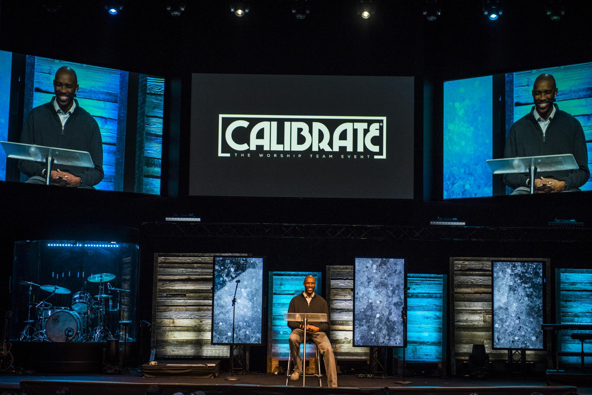 CALIBRATE2016_82.jpg