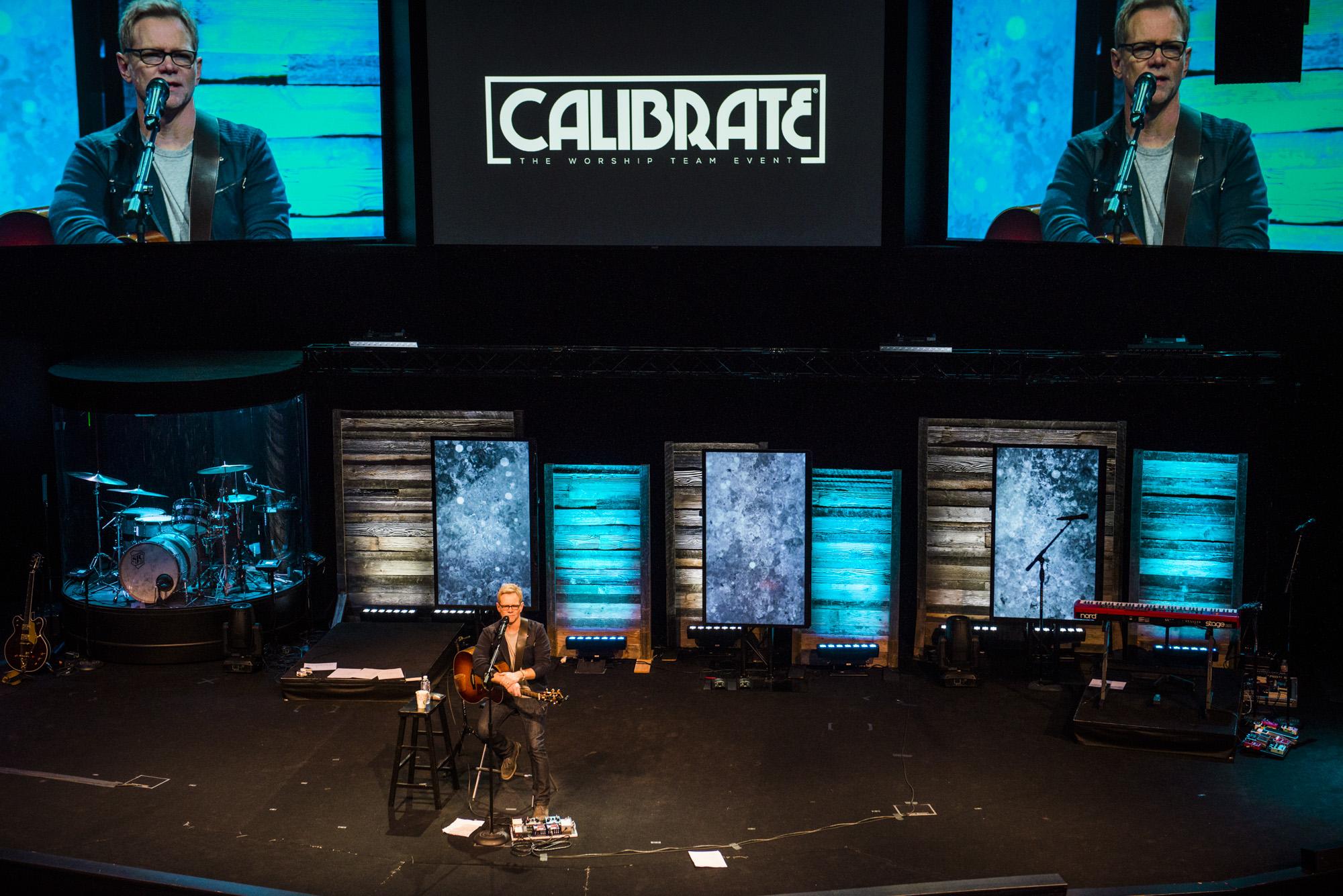 CALIBRATE2016_130.jpg