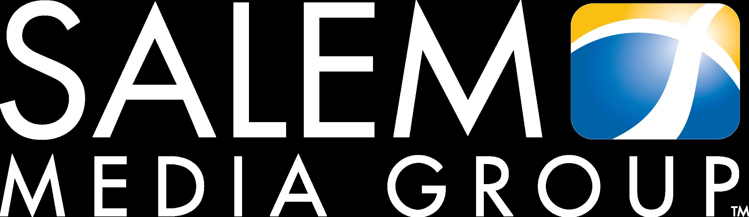 SalemMediaGroup.png