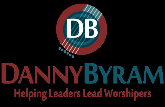 Danny Byram