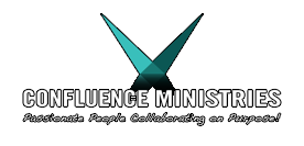 Confluence Ministries