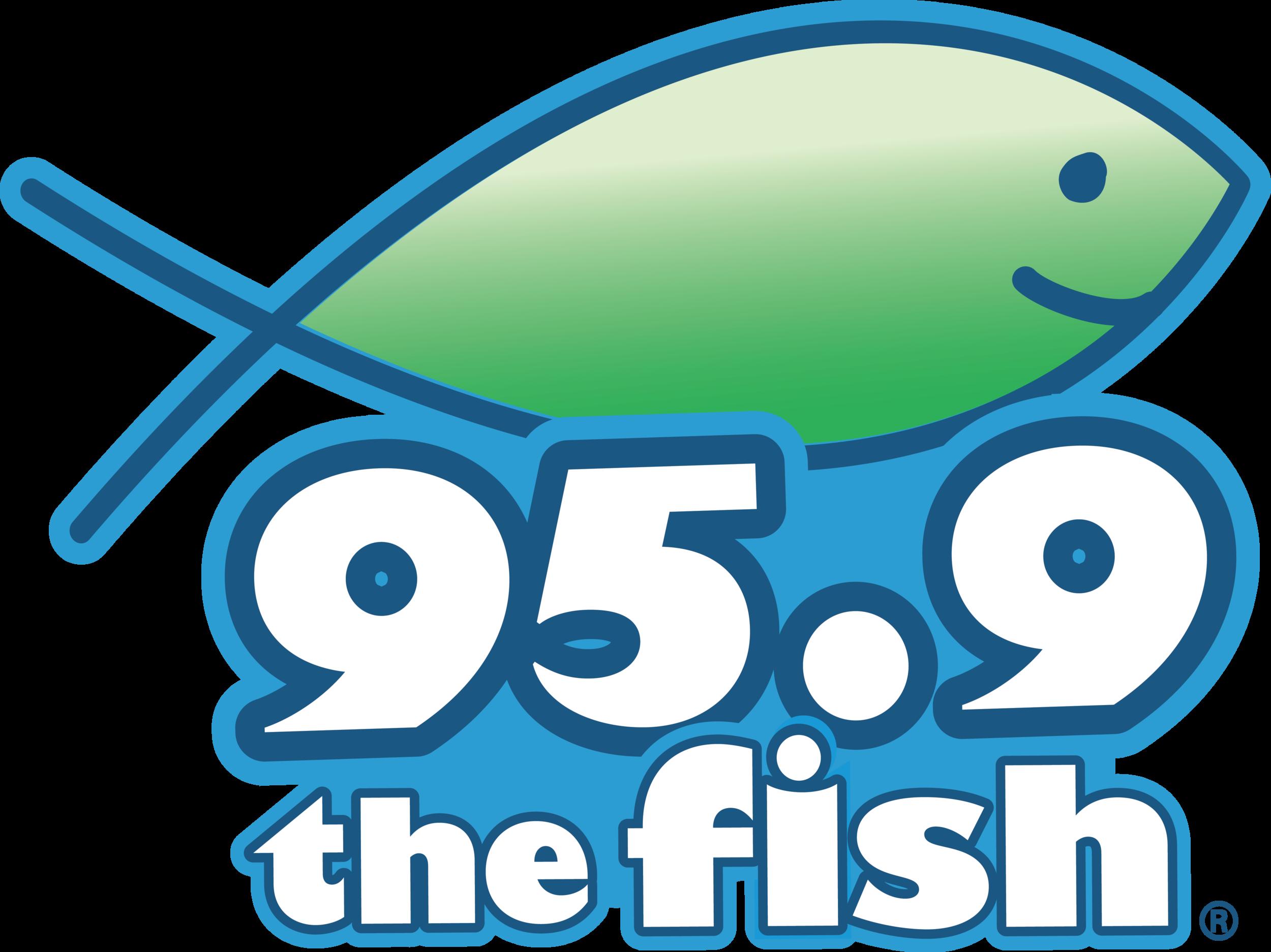 FISH-LAX.png