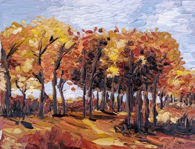 Fall+Colors.jpg
