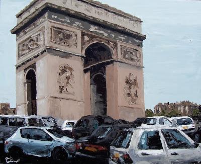 traffic+paris+sm.jpg