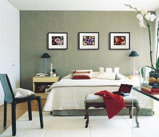 floral+room+2.jpg