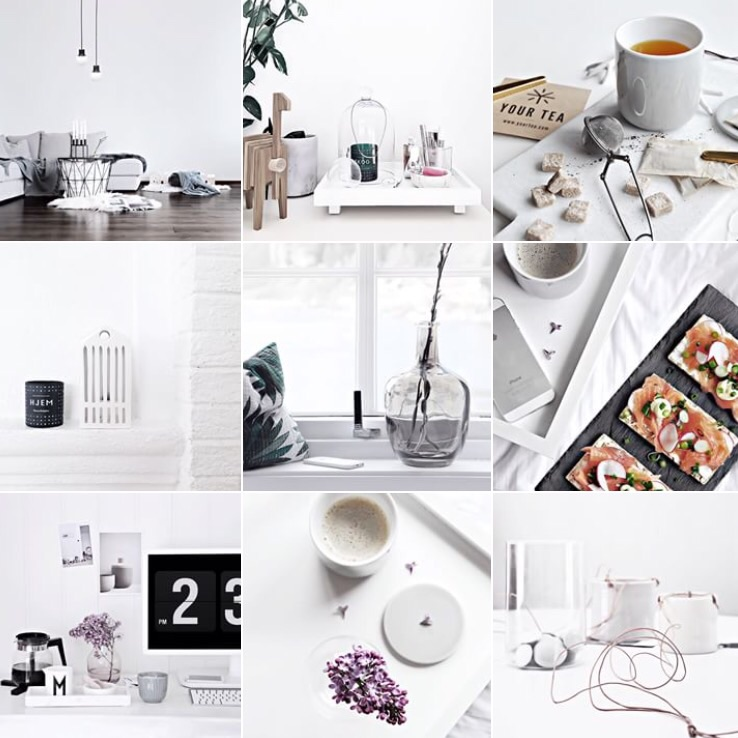 @onlydecolove Insta feed