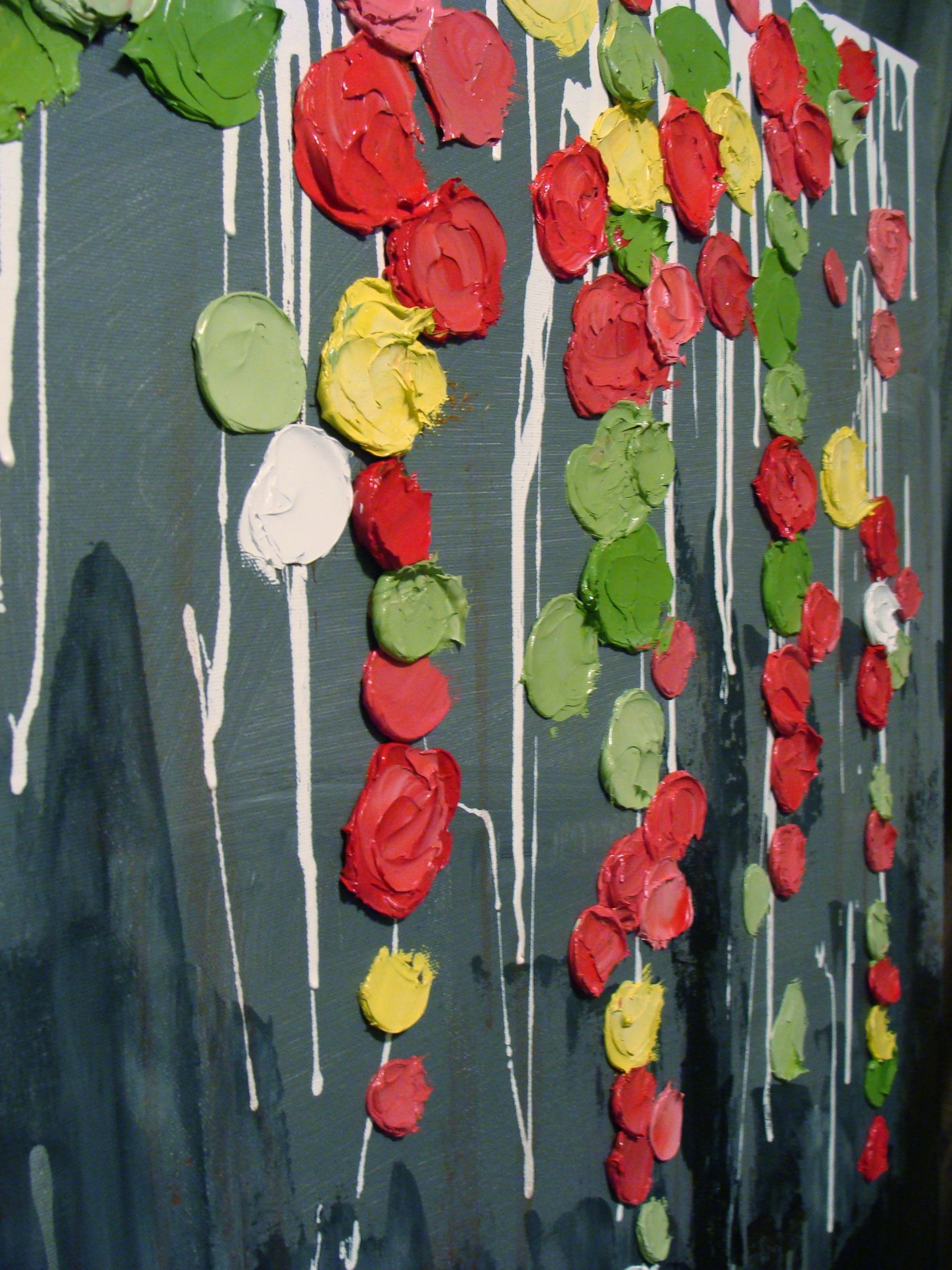 Petals by Trisha Lamoreaux (me) ;)