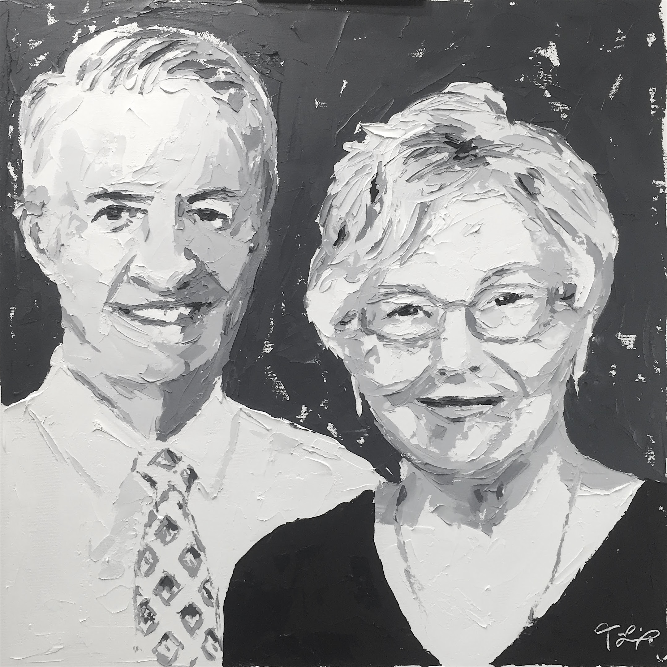 Couple portrait 2.jpg