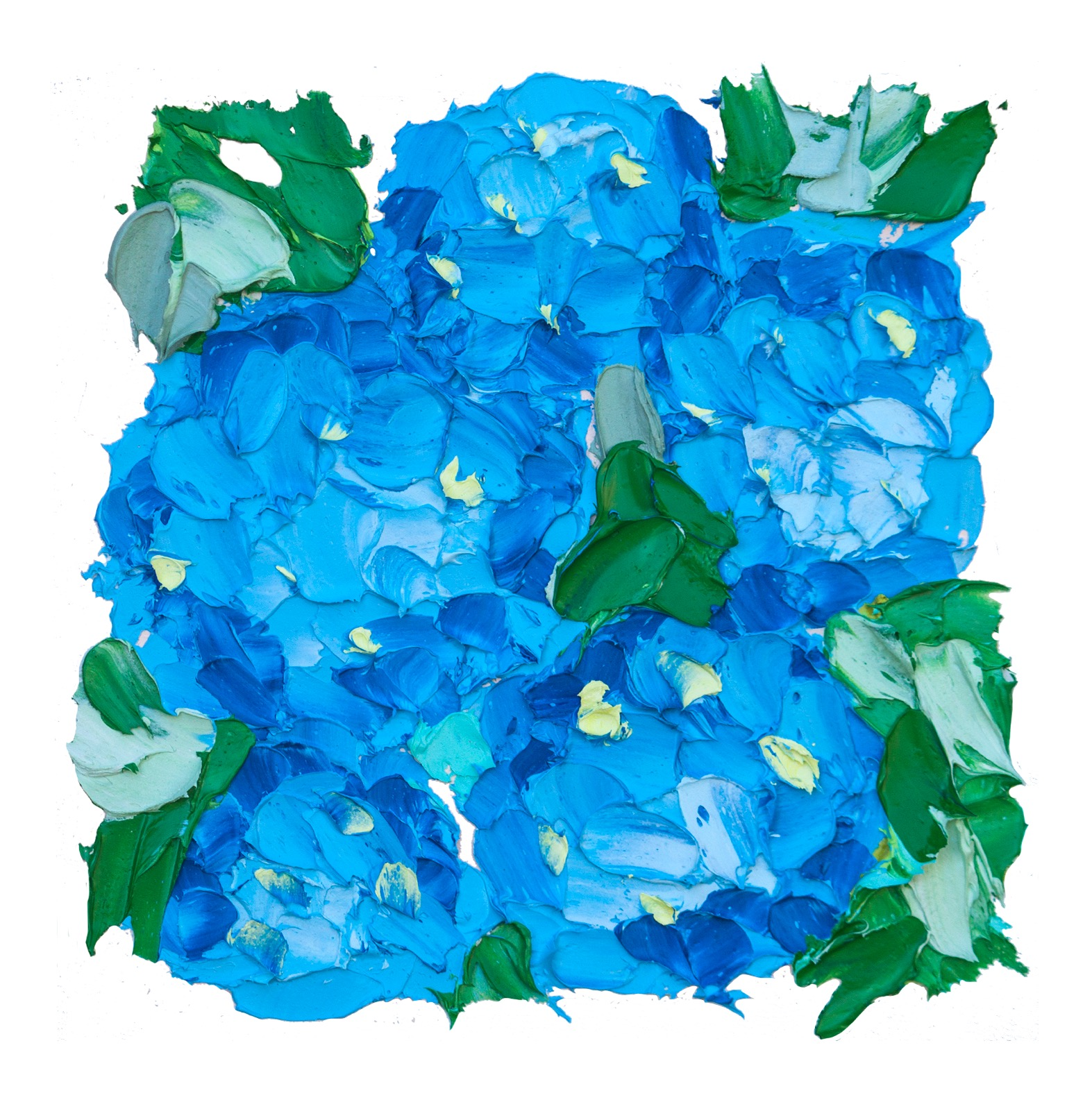 FLOWER 9 APR.jpg
