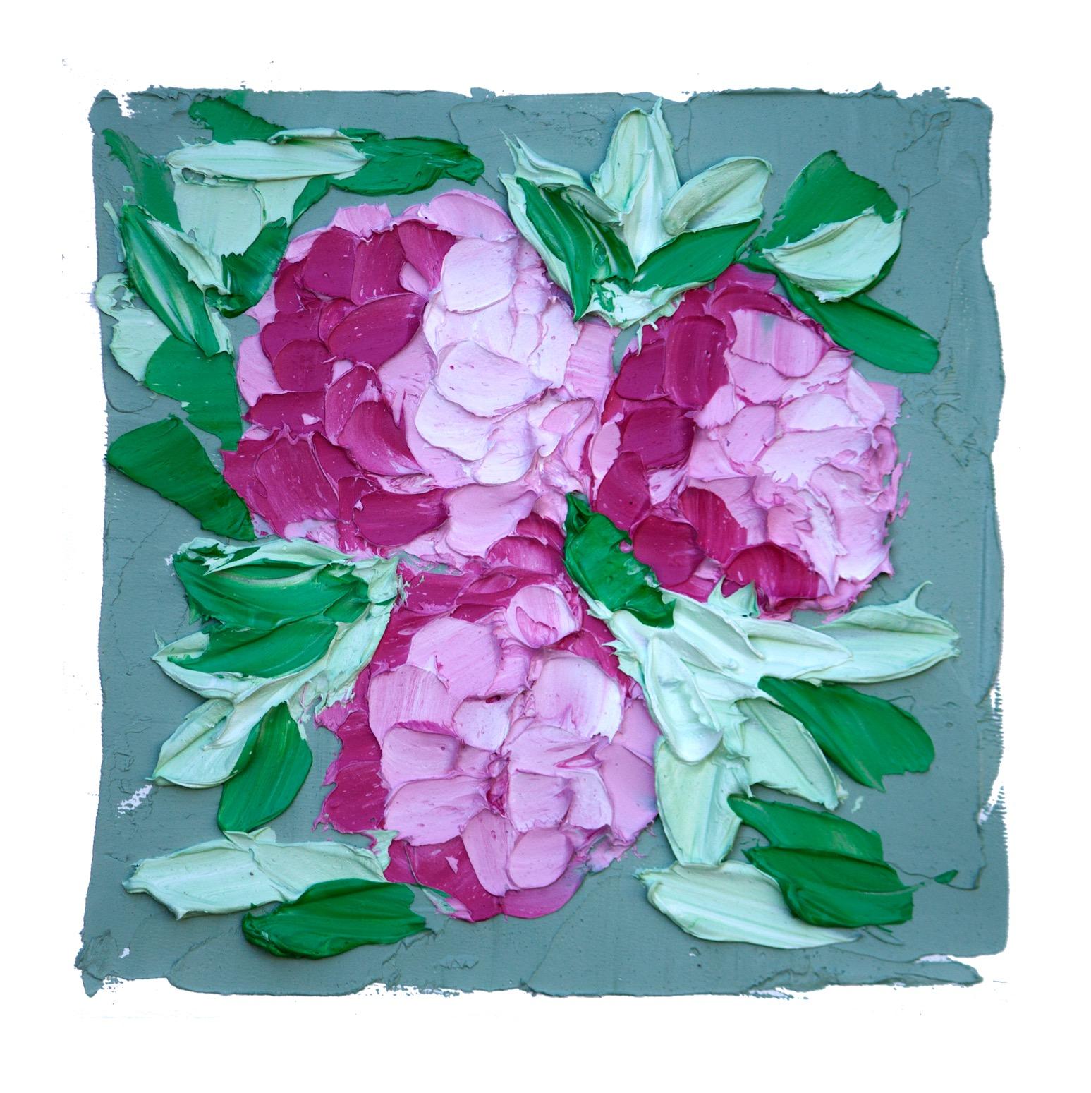 FLOWER 7 FEB.jpg