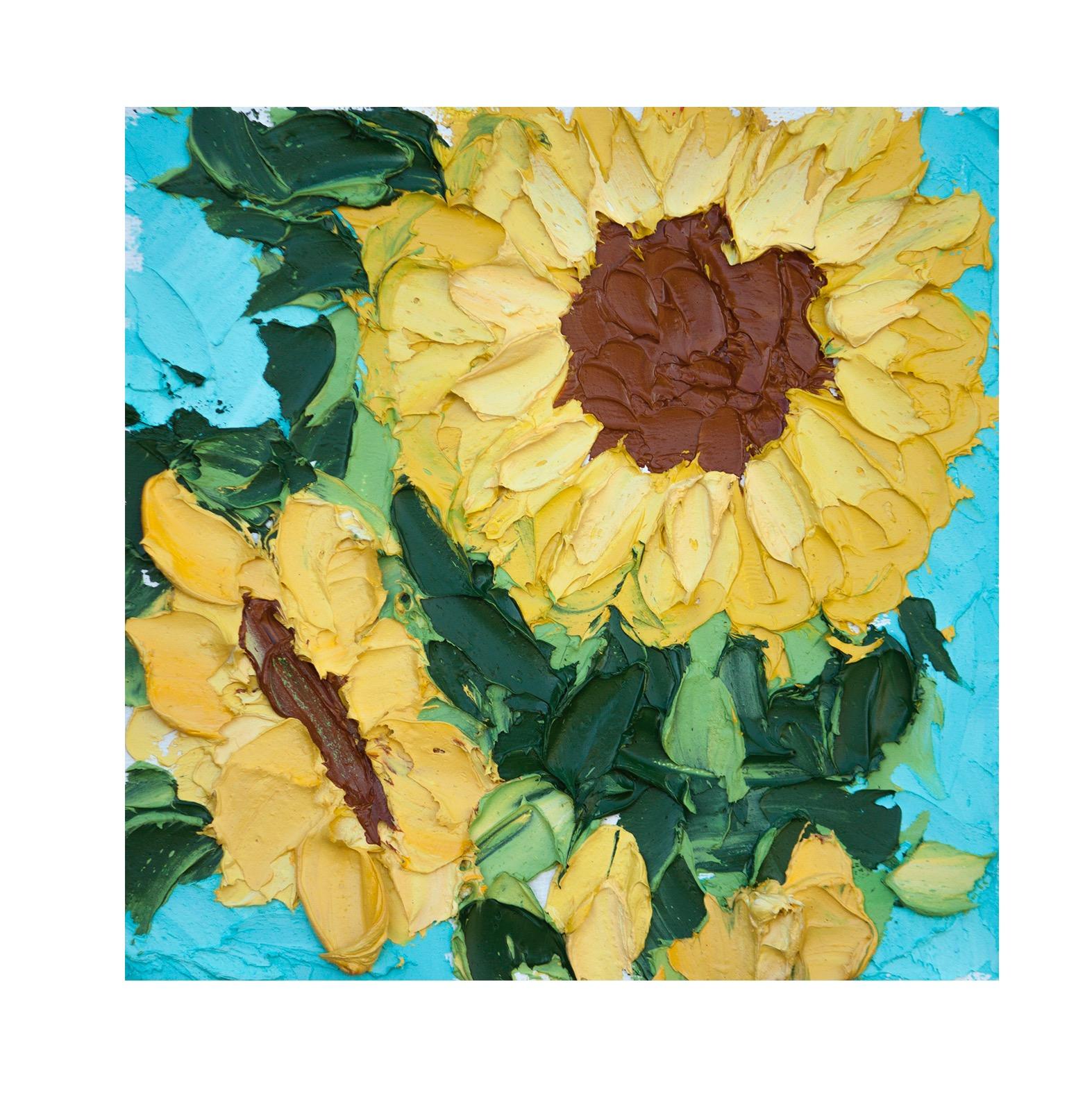 FLOWER 4 NOV.jpg