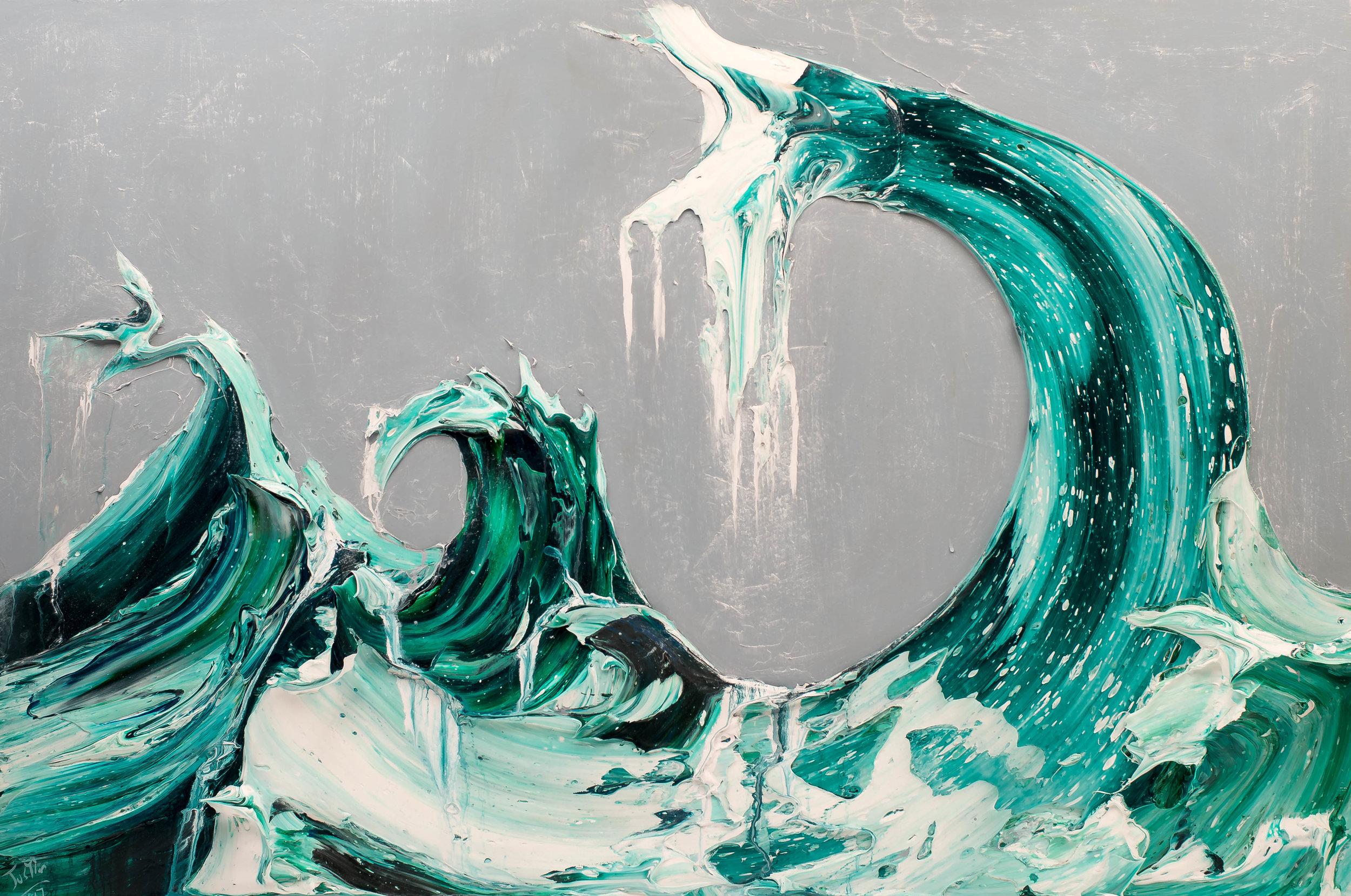 WAVE SERIES 5