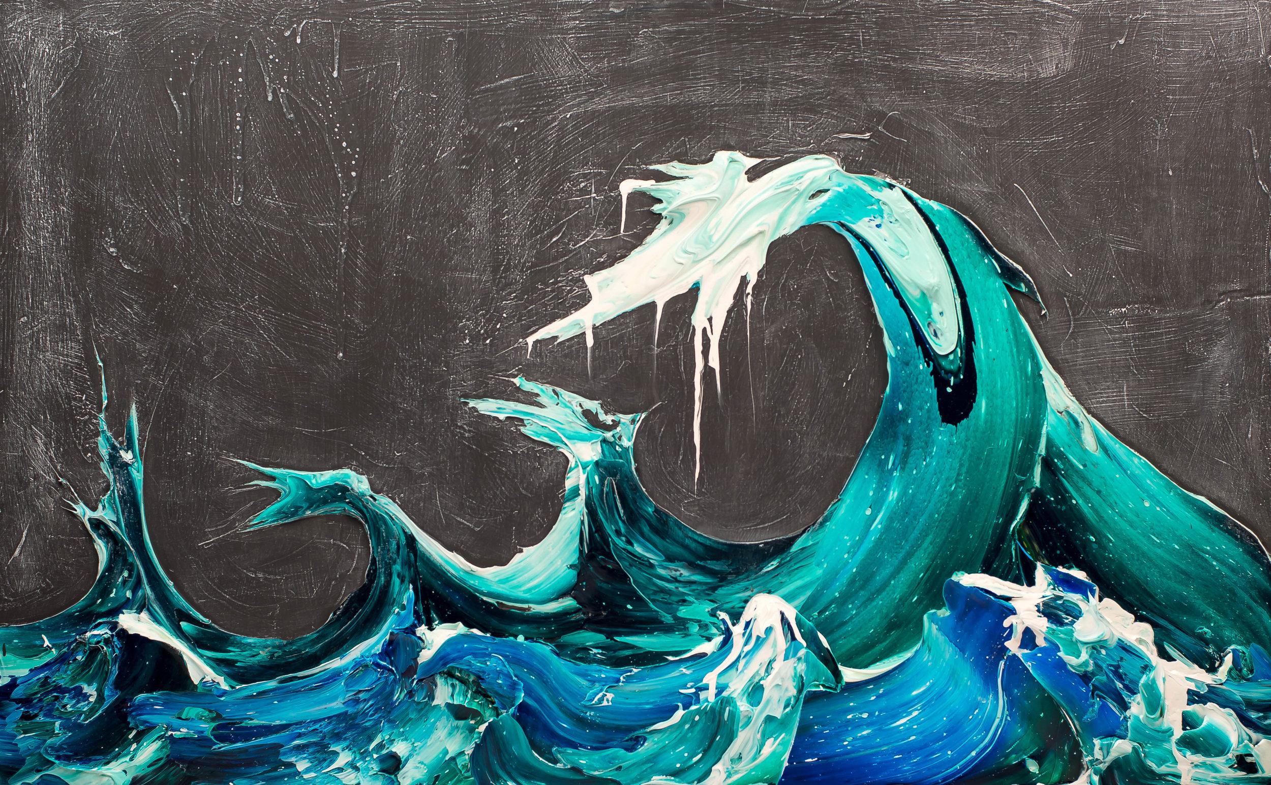 WAVE SERIES 6