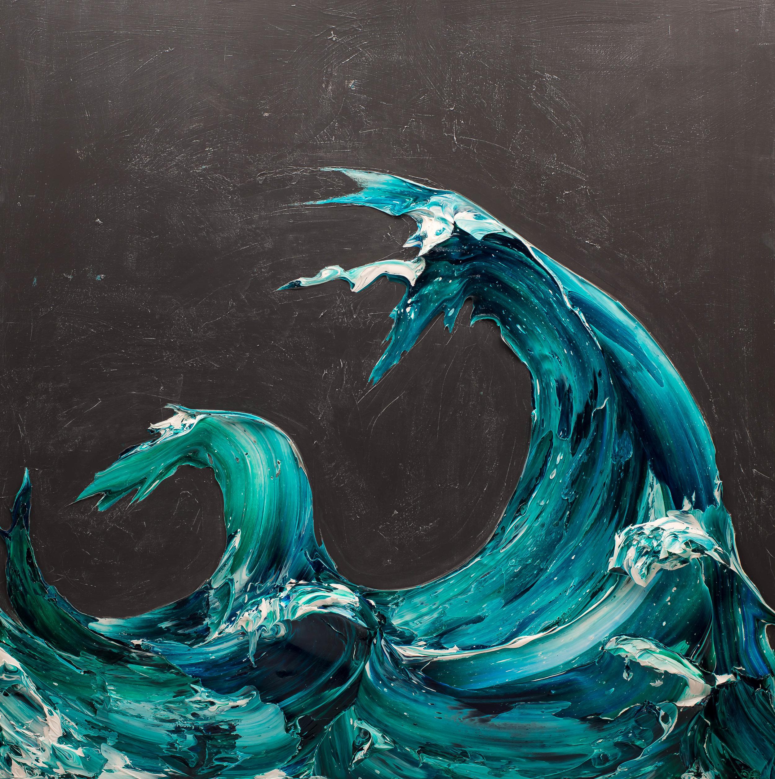 WAVE SERIES 9