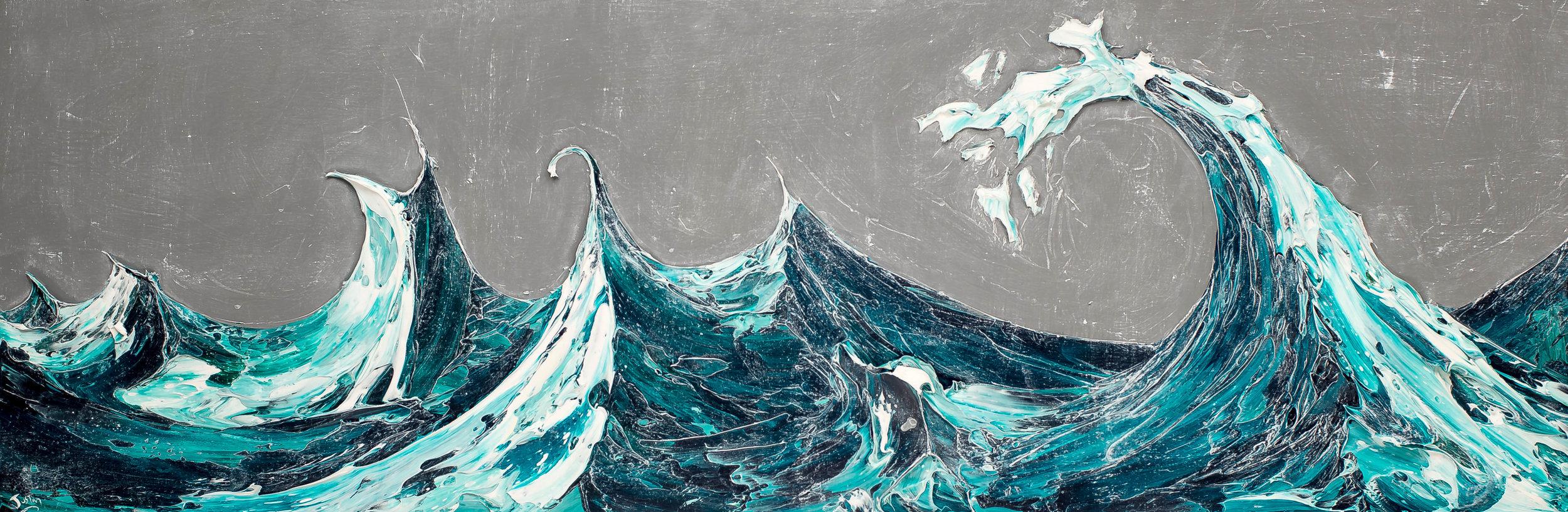 WAVE SERIES 10