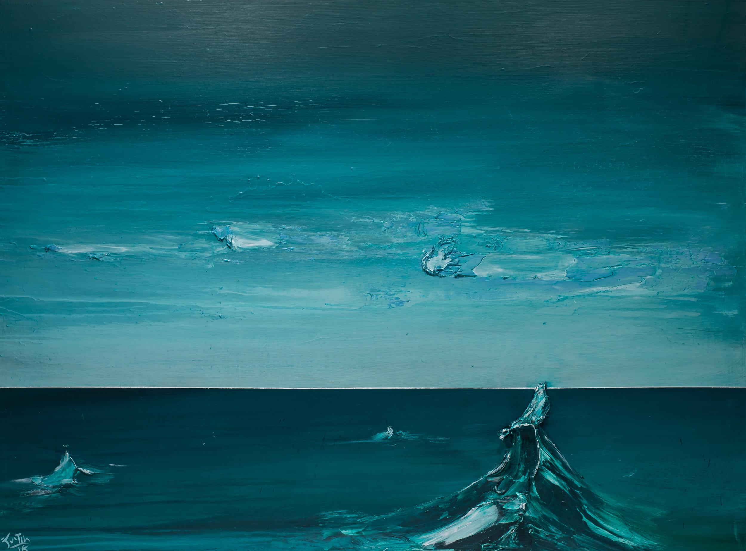 WAVE SERIES 13