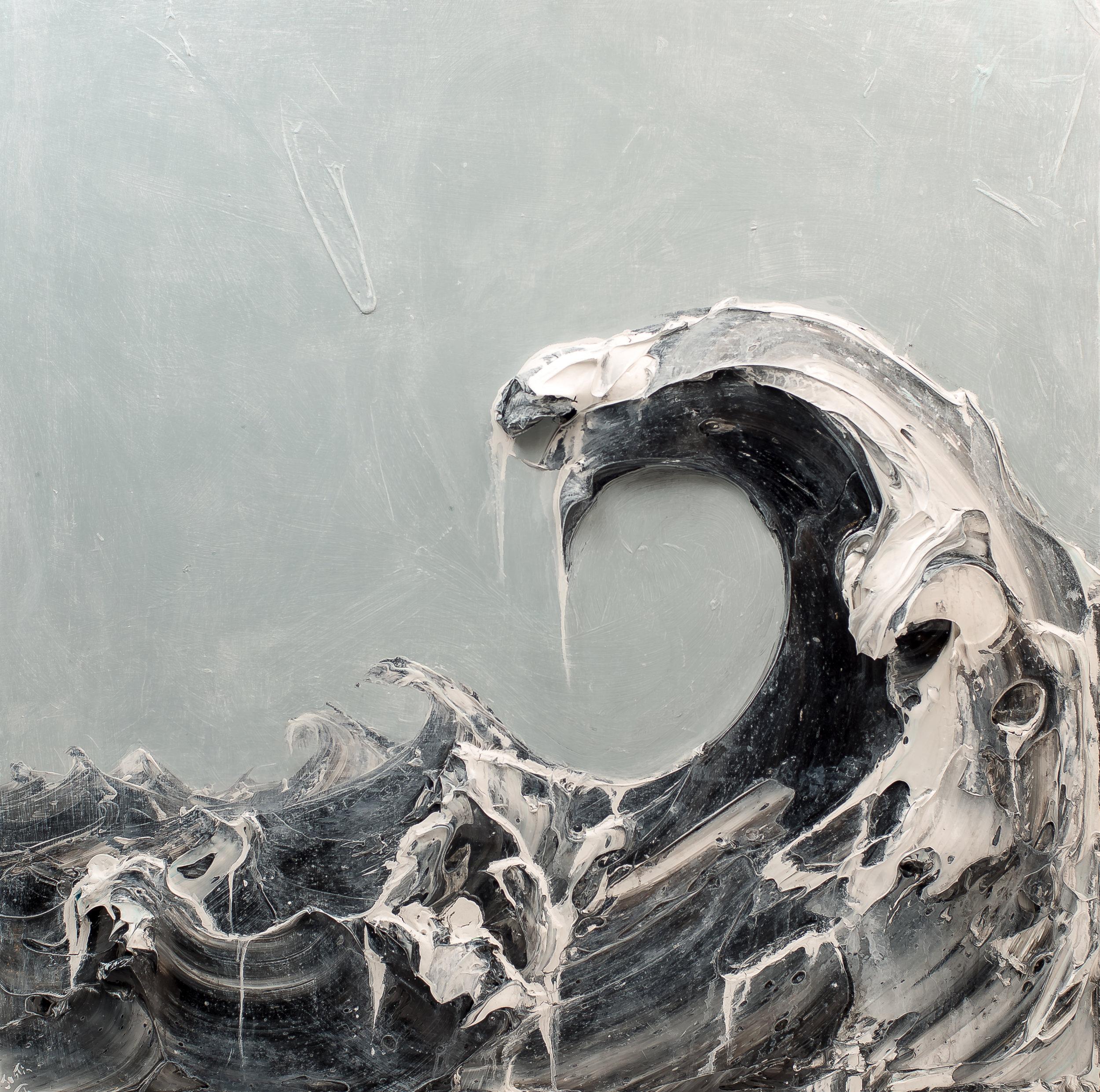 WAVE SERIES 19