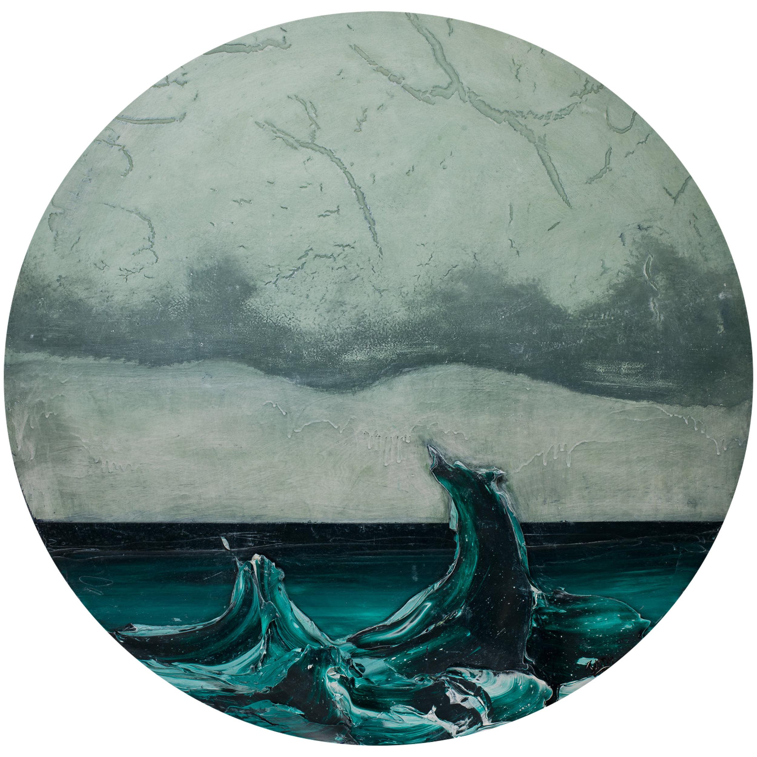 WAVE SERIES 21