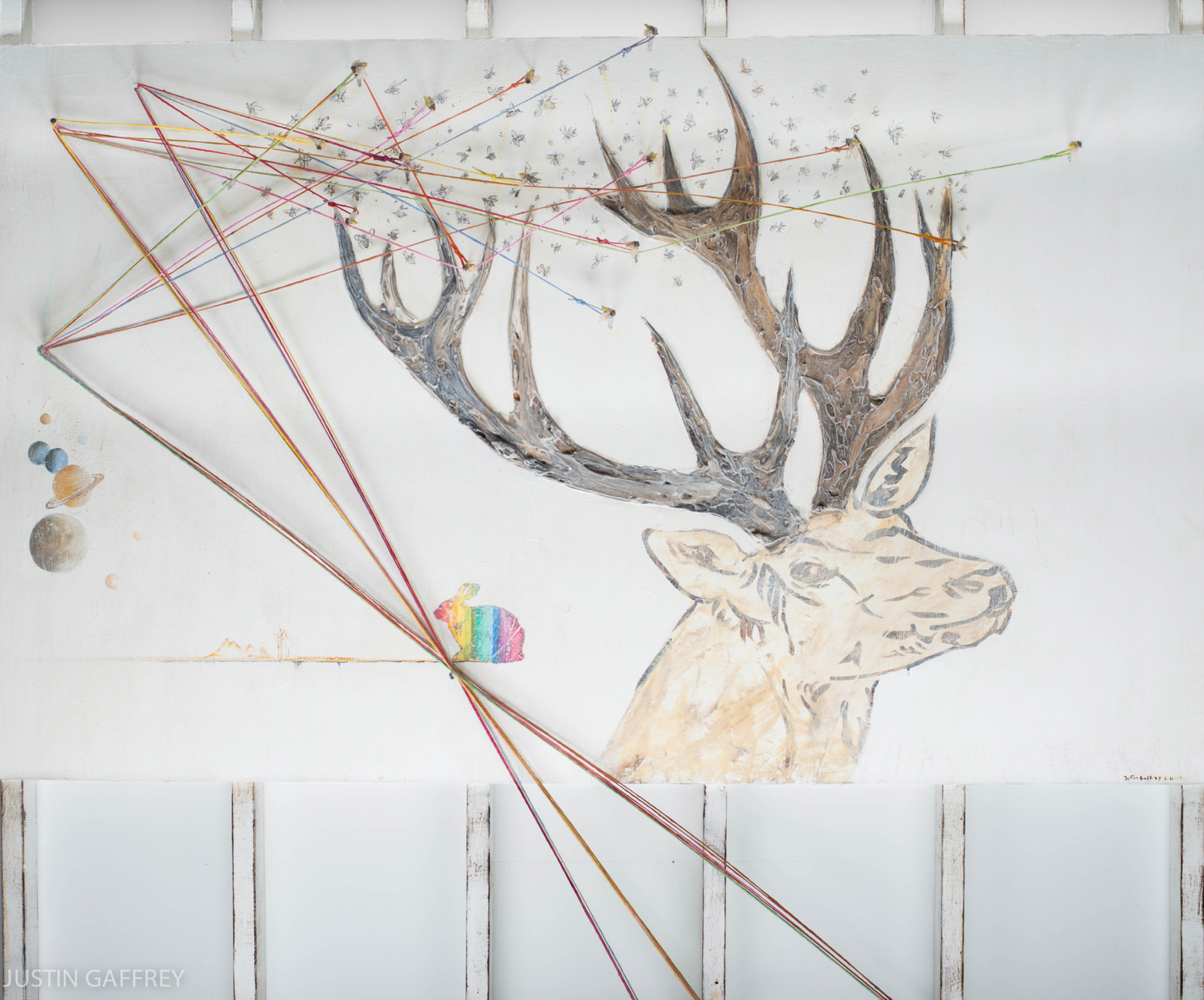 Justin Gaffrey artist[SC][EP]MS78X95-2014-373_2500x2076.jpg