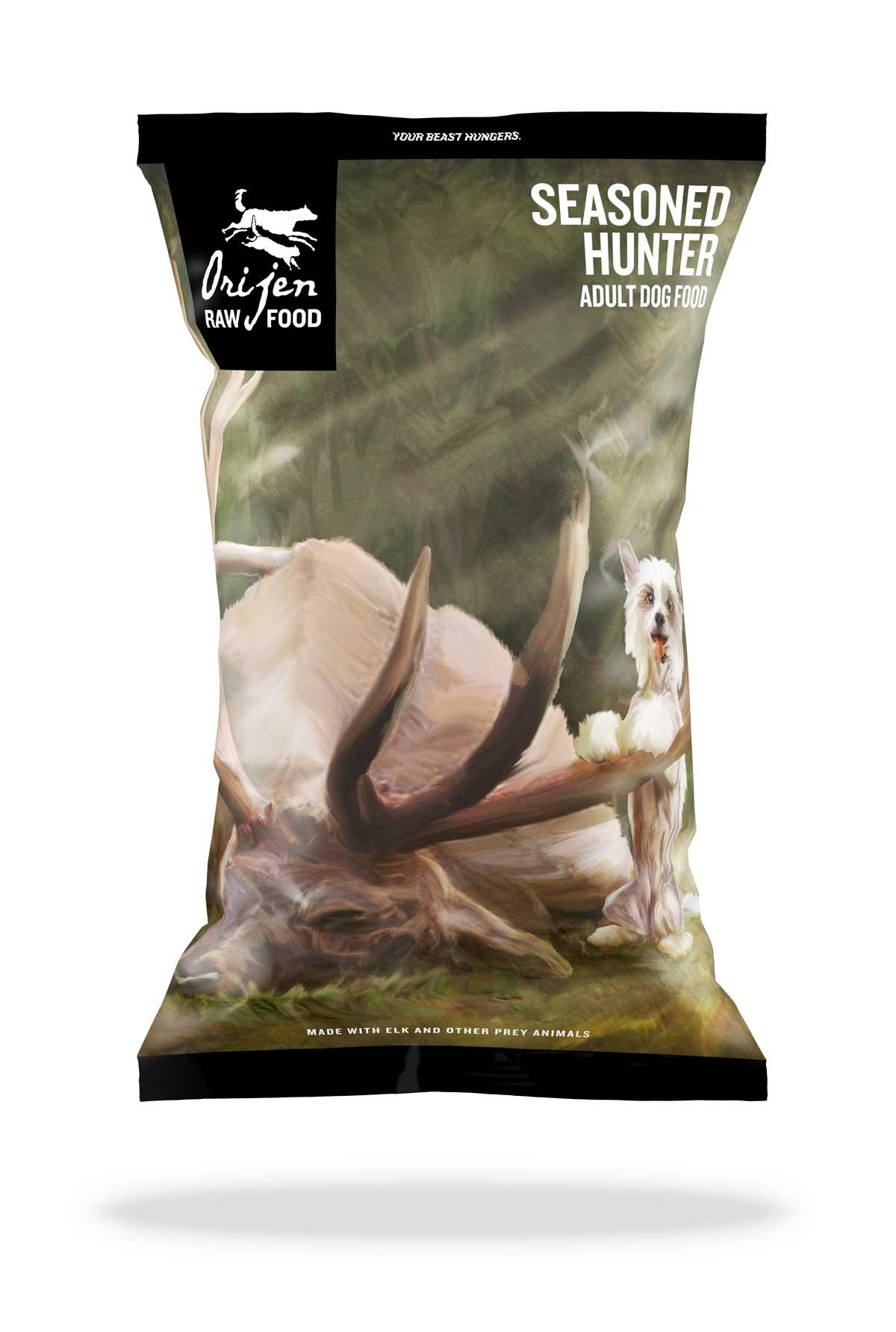 Food-Bag-Elk.jpg