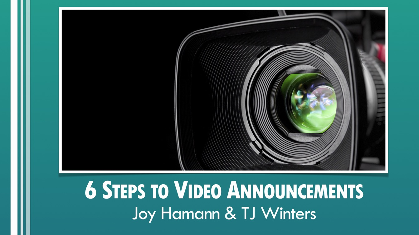 6 Steps to Video Announcements copy.001.jpg