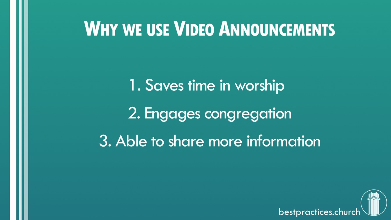 6 Steps to Video Announcements copy.009.jpg