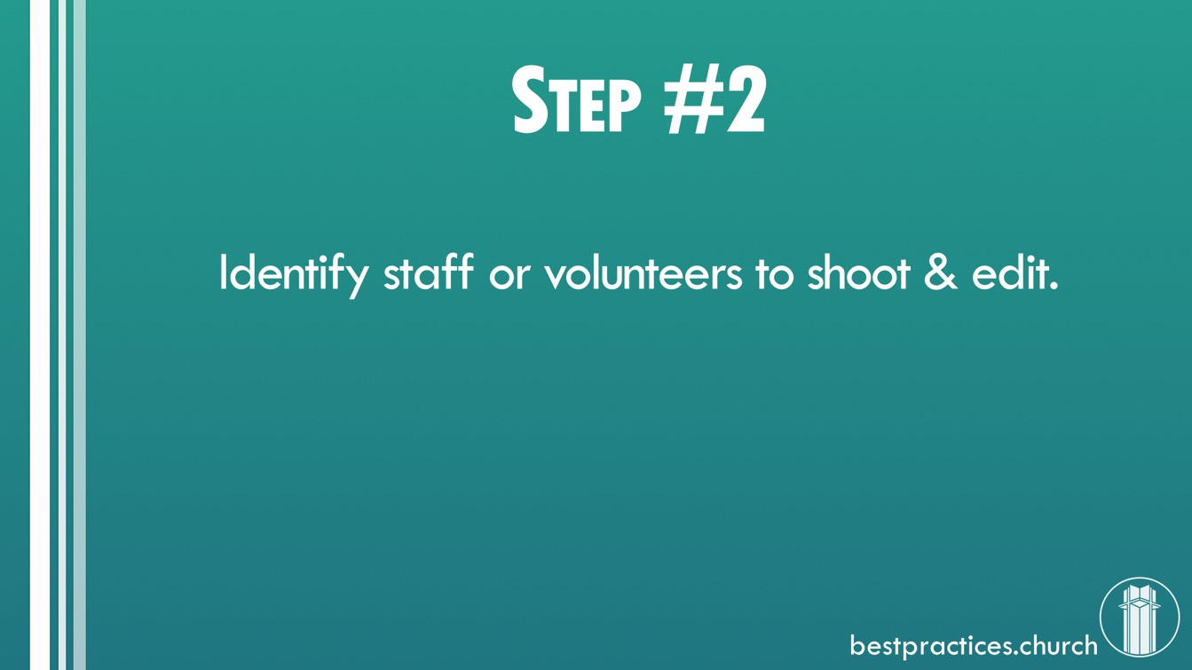 6 Steps to Video Announcements copy.012.jpg