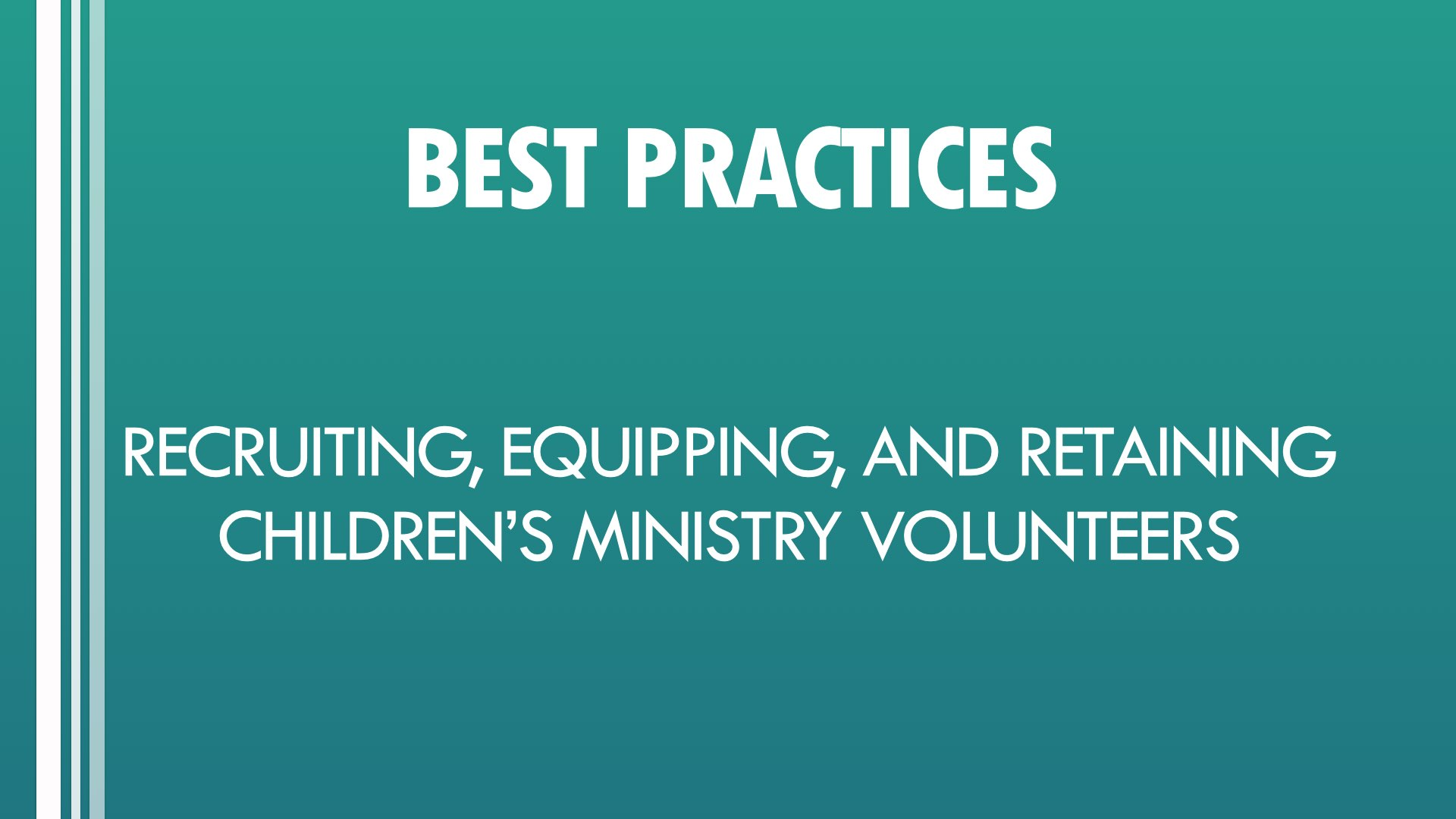 Best Practices 2015 Volunteers.001.jpg