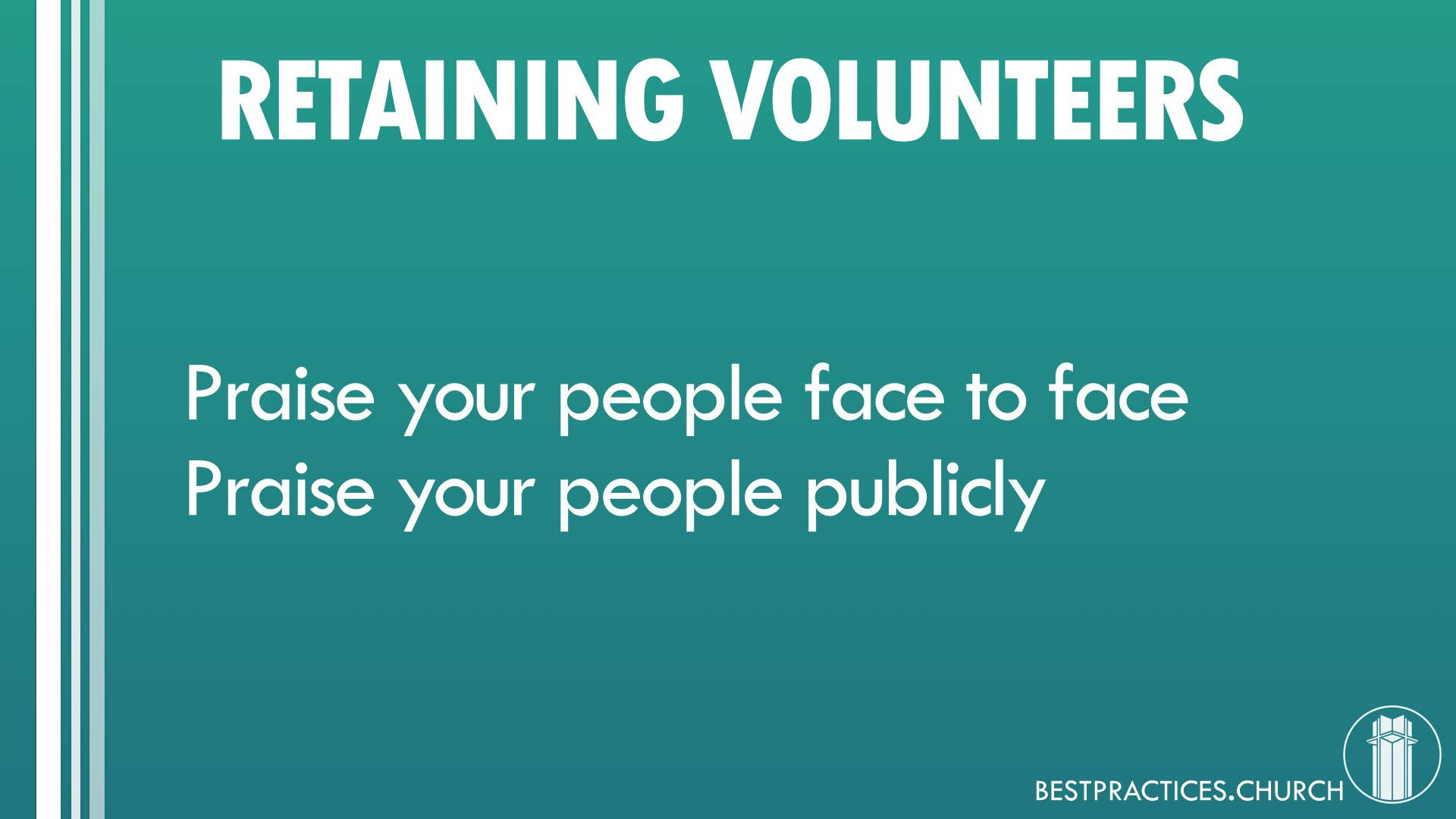 Best Practices 2015 Volunteers.030.jpg