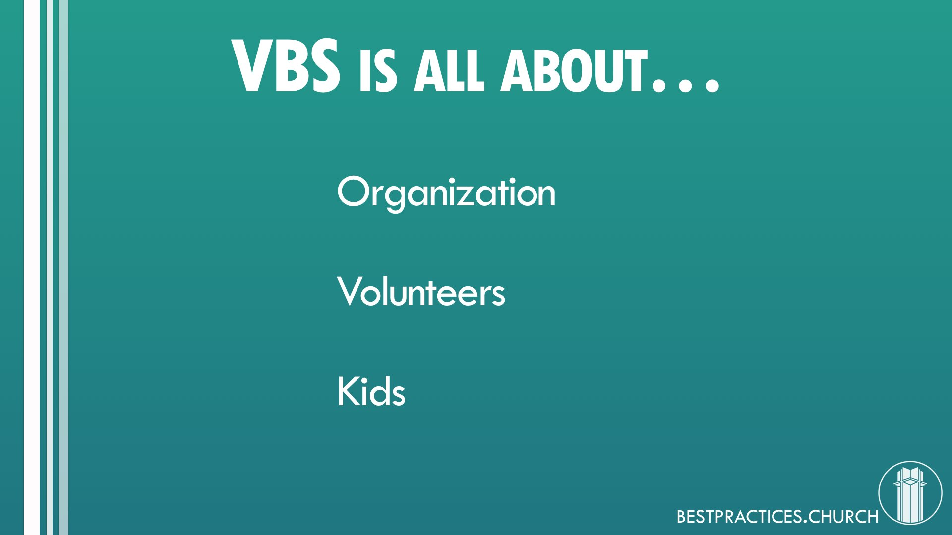 Best Practices 2015 VBS.013.jpg