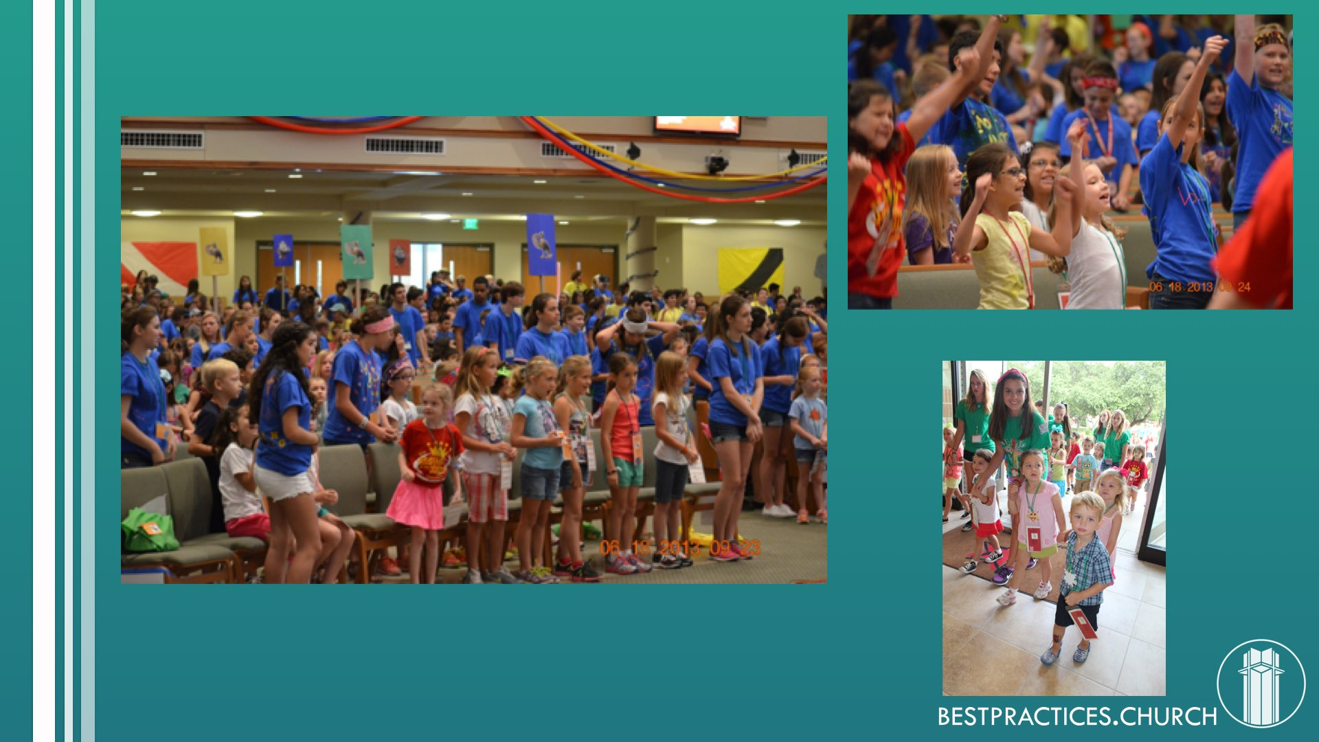 Best Practices 2015 VBS.021.jpg